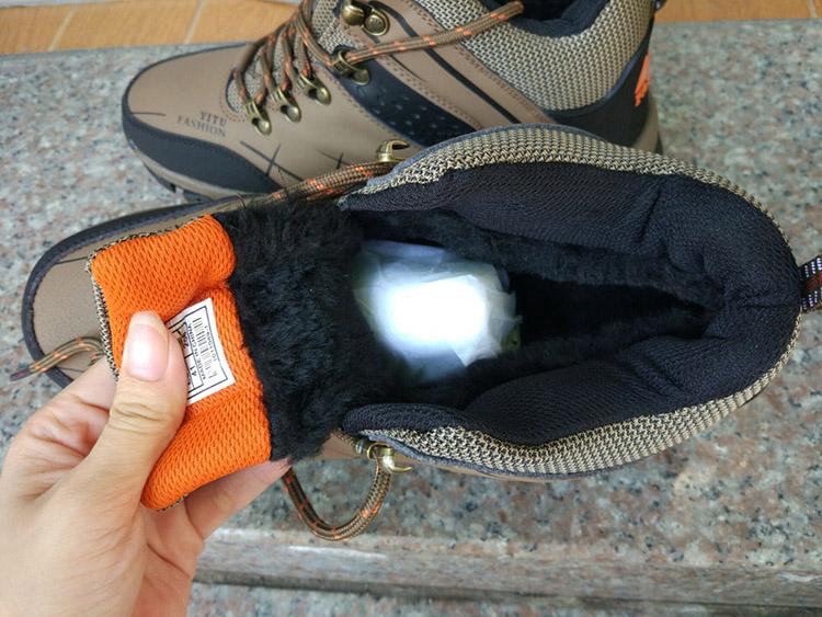 men boots hiking  (8)