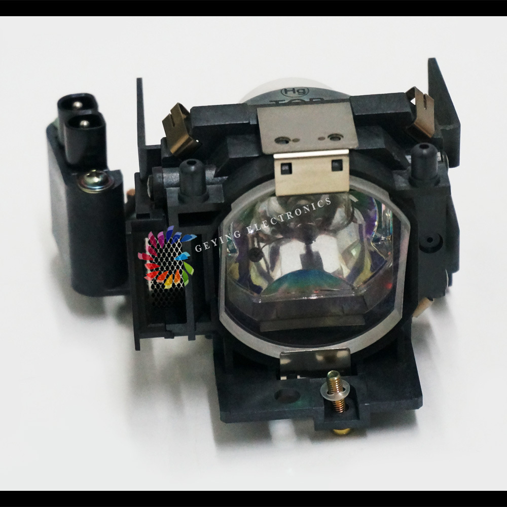 LMP-C161 / LMPC161 Compatible Projector Lamp With Housing For VPL-CX70 / VPL-CX71 new lmp f331 replacement projector bare lamp for sony vpl fh31 vpl fh35 vpl fh36 vpl fx37 vpl f500h projector