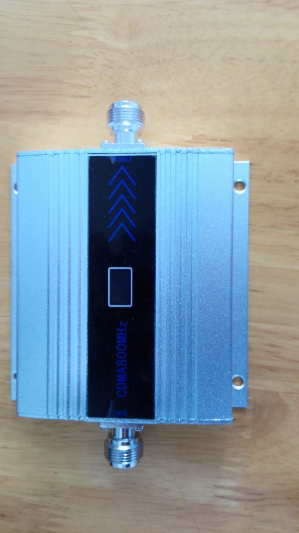 CDMA80001 (1)