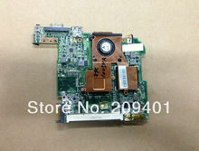 For ASUS EPC 1005HA Laptop Motherboard Mainboard 100% Tested Free Shipping