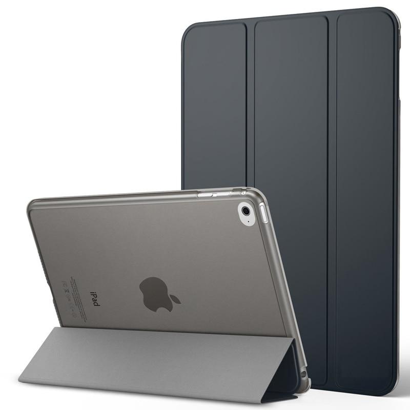 Ultra-thin Magnetic Case For IPad Mini 4 7.9