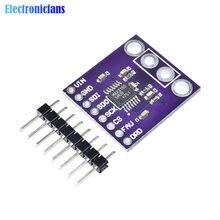Module Thermocouple CJMCU MAX31856, carte de développement de haute précision, convertisseur A/D universel de Type CJMCU-MAX31856 diymore