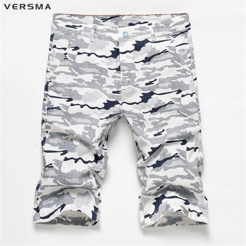 Popular Blue Camouflage Shorts-Buy Cheap Blue Camouflage Shorts ...