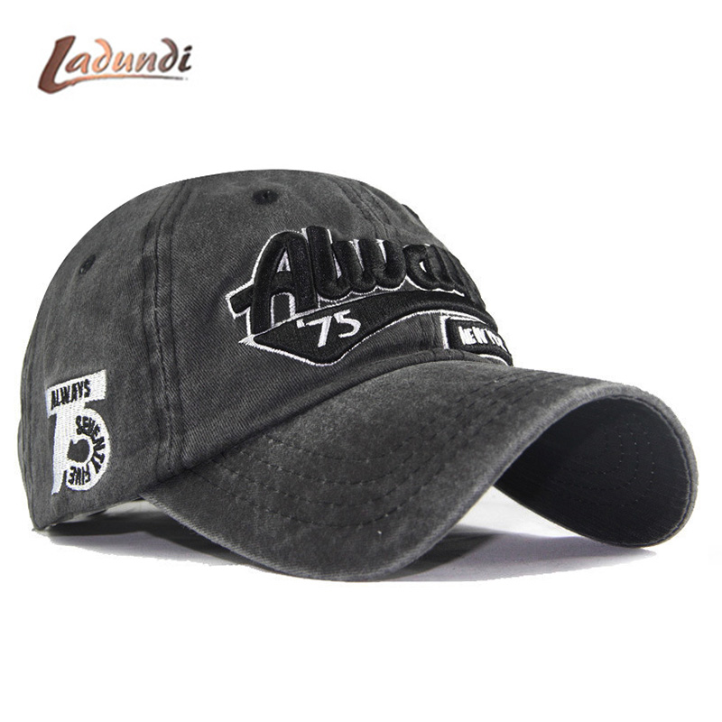 Always Washed   Baseball     Cap   Women Bone Masculino Hats for Men Stereo embroidery Hat   Cap   Hip Hop Unisex   Baseball   Casquette