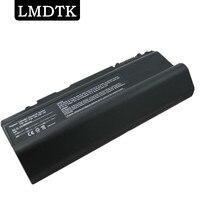 LMDTK Nowy 12 komórki bateria DO laptopa Tecra A10 A2 A3 A9 M10 M2 M3 M5 S10 S4 S3 Serii M9 PA3356U-1BAS PABASO66 darmowa wysyłka