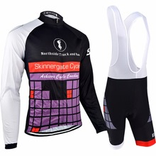 BXIO New Cycling Jersey Sets Pro Team Bicycle Clothing Comfortable Ridding Clothes Roupa Ciclismo Masculino Road Bike Wear 046