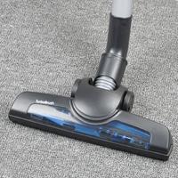 32mm Vacuum Cleaner Brush Head For Philips FC8398 FC9076 FC9078 FC8607 FC9050 FC9256 FC8220 FC8082 FC8732 FC8272 FC82* parts
