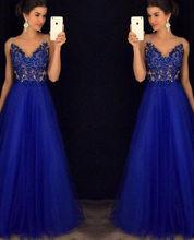 Summer Boho Maxi Long Dress 2019