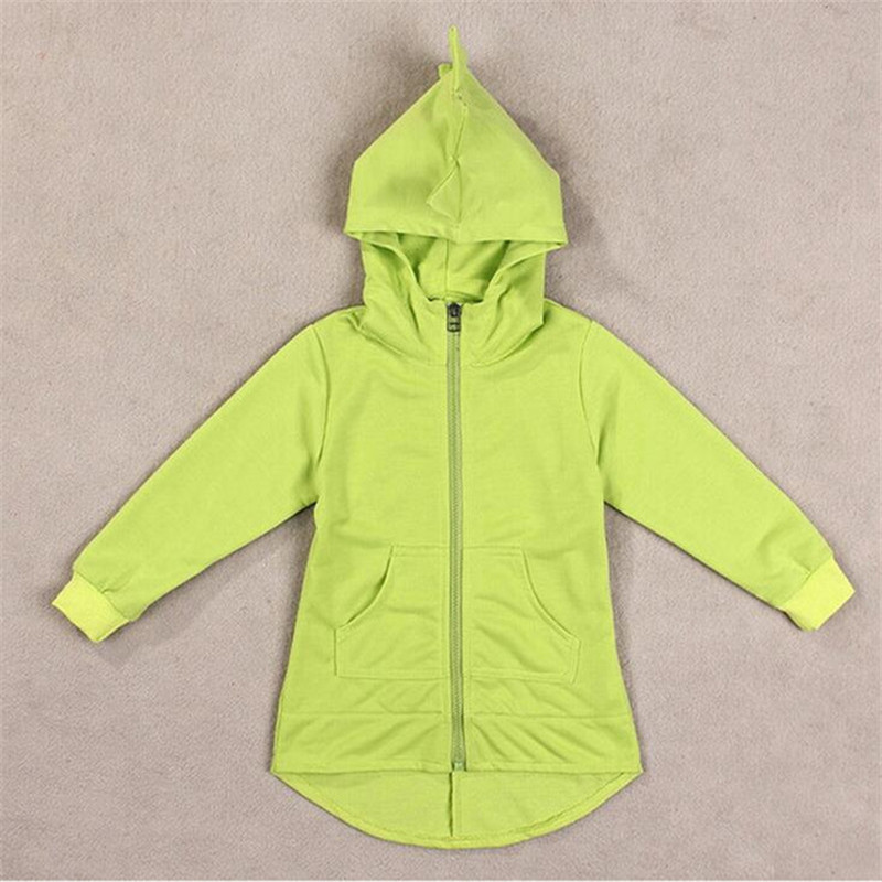 Spring-Autumn-Children-outerwear-coat-sporty-kids-jackets-fashion-boys-jackets-coats-Dinosaur-Hoodead-2
