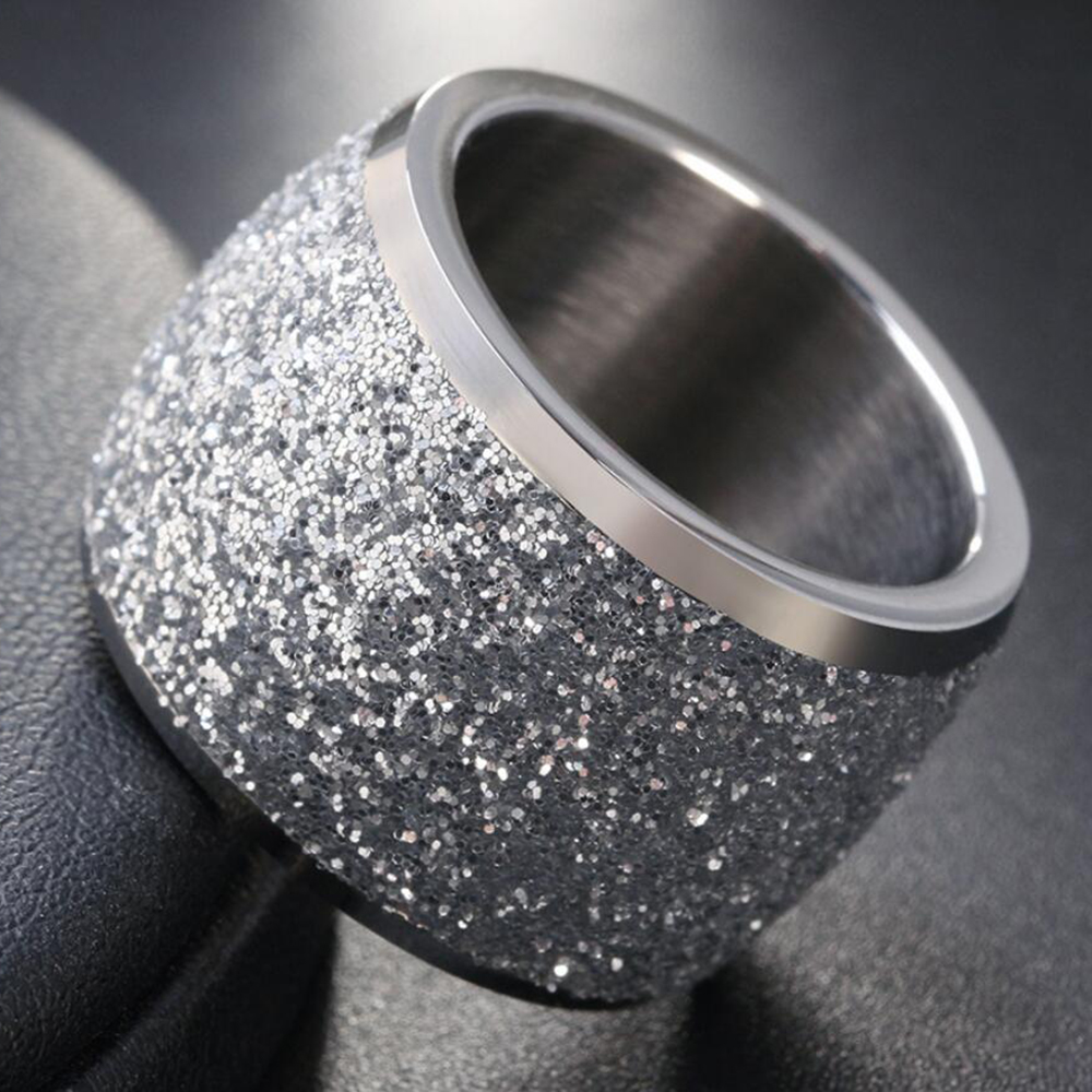 men rings geometry stainless ring fashion steel en wedding a titanium korean