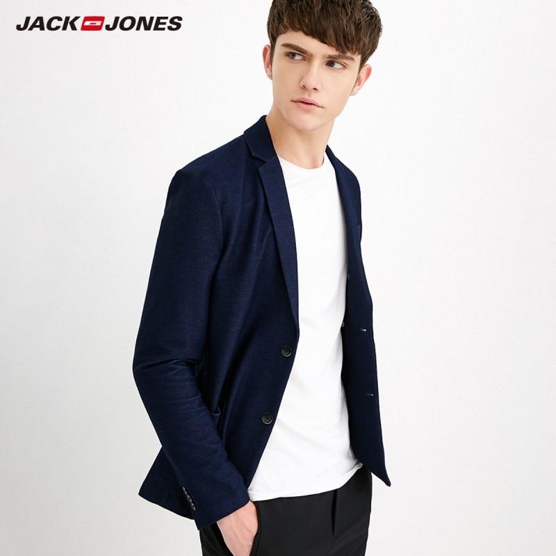 AFS JEEP men s denim jacket fashion casual retro brand jeans jacket men Autumn chaqueta hombre