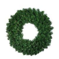 30 cm/40 CM çap noel daire Maryland christmas dekorasyon noel çelenk, Noel dekorasyon Yeni Yıl Malzemeleri Xmas