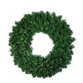 30cm/40CM diameter christmas circle Maryland christmas decoration christmas wreath,Christmas decoration New Year Supplies Xmas