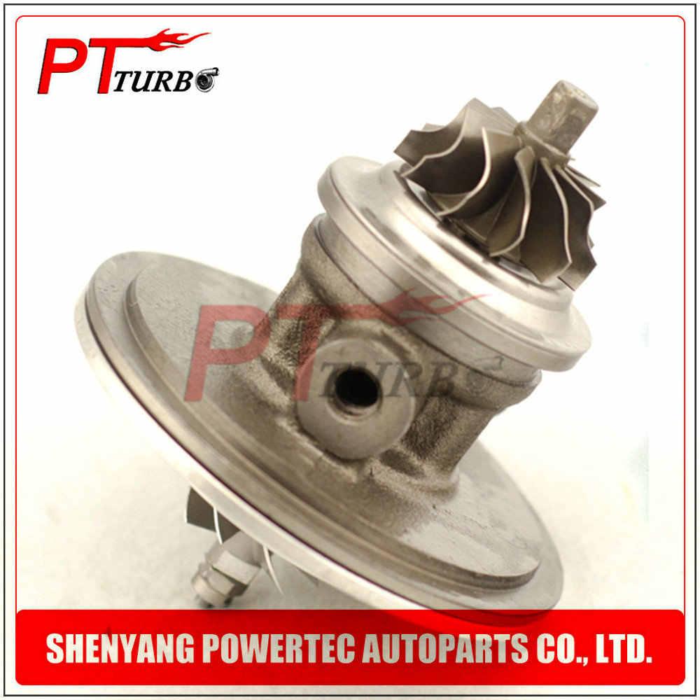 K03 53039880023 / 53039880024 / 53039880051 / 53039880056 / 53039880057 турбо картридж core КЗПЧ для Citroen Peugeot 2,0 HDI