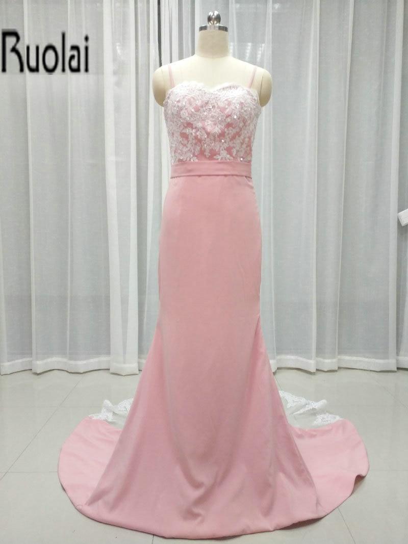 Excelente Vestidos De Dama De Honor Atractiva Ideas Ornamento ...