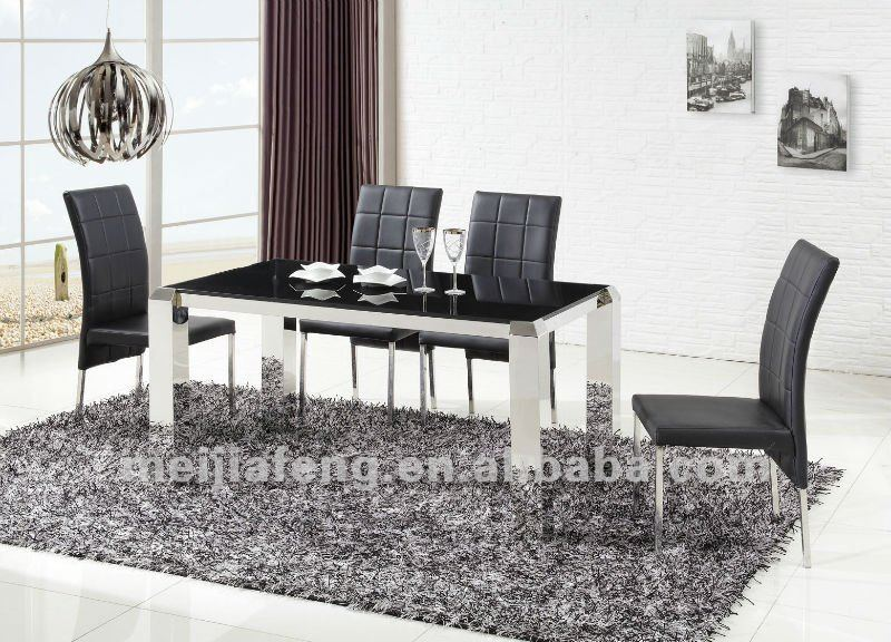 Modern Dining Table Sets Designs Aliexpress Mobile