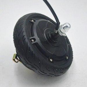 250W 350W 24V 36V 48V electric