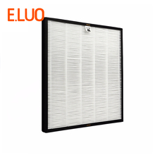 320*290*24mm High Quality HEPA Filter Screen Air Cleaner Parts for AC4002 AC4004 AC4012 Air Purifier