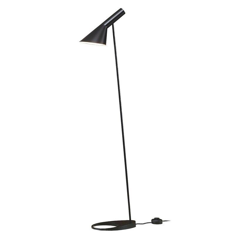 replica arne jacobsen floor lamp aj floor lamp jacobsen r the unseen