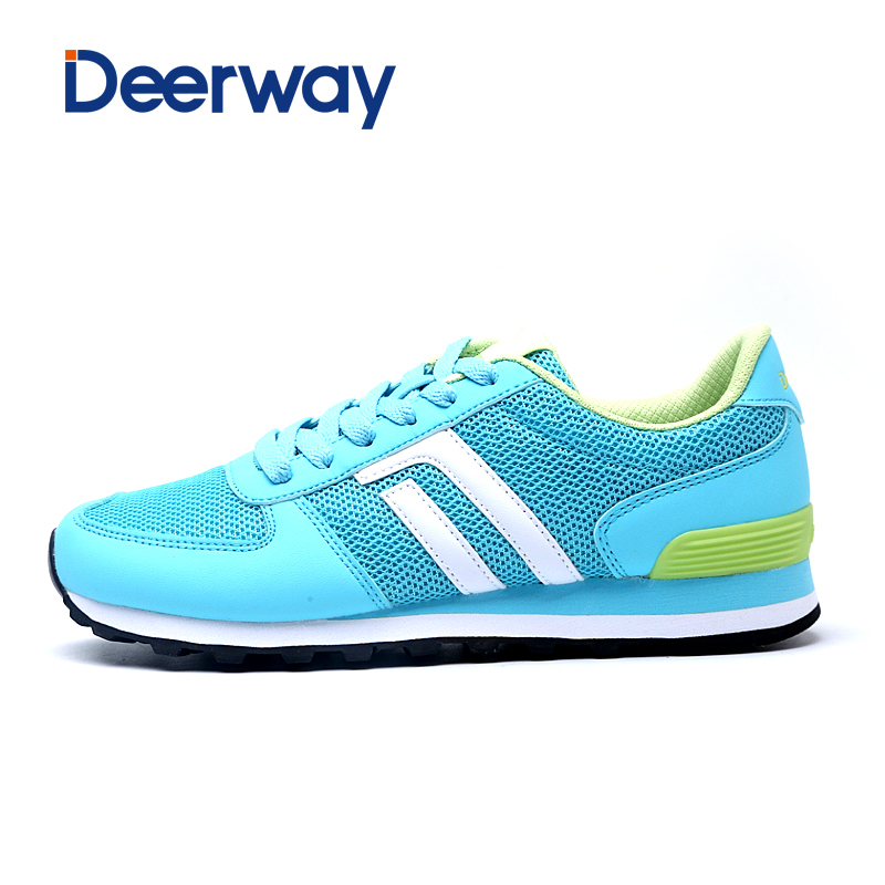 new sport shoes woman running shoes for women cheap spor ayakkabi sneakers sapatilha feminina chaussure femme mesh lifestyle new running shoes for women sport shoes woman cheap spor ayakkabi sneakers sapatilha feminina chaussure femme mesh breathable