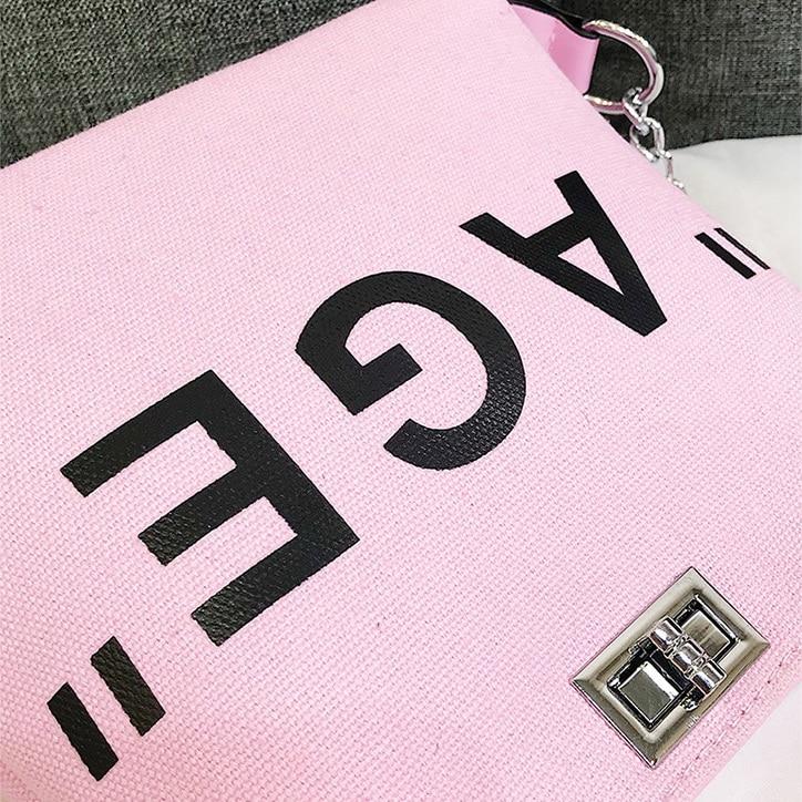 BTC tren Baru Bag
