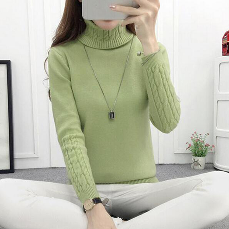Women-Turtleneck-Winter-Sweater-Women-2017-Long-Sleeve-Knitted-Women-Sweaters-And-Pullovers-Female-Jumper-Tricot