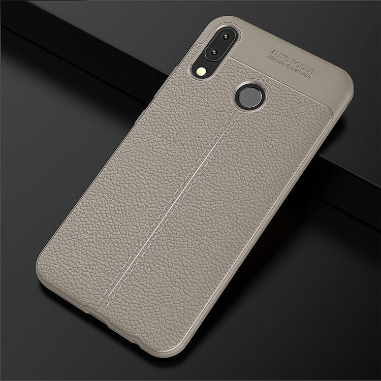 ASUS Zenfone 5z ZS620KL case (15)