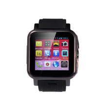 แบรนด์ใหม่โทรศัพท์นาฬิกาสมาร์ทบลูทูธดูสมาร์ทกับWifi,ช่องเสียบซิม,จีพีเอส, 3MPกล้องหุ่นยนต์โทรศัพท์นาฬิกาS3