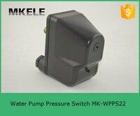Hot Sale Factory MK WPPS22 Water Well Pump Controller