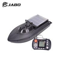 Хорошие продажи оптом Карп Рыбалка снасти приманки лодка Рыболокаторы, Дистанционное управление Лодка Bait для доставки, Батарея Лодка Bait GPS