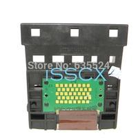 QY6-0045 Refurbished do Cabeçote de Impressão Para Canon I550 550I (Garantia de Qualidade) impressora