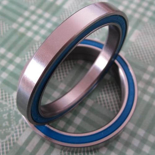 Aliexpress.com : Buy sb66 frame kits bearing PIVOTS (8 bearings ...