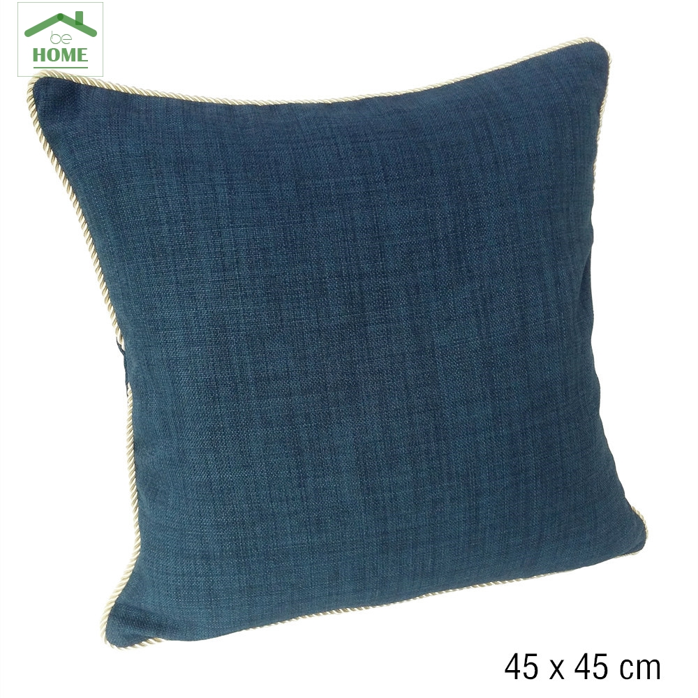 Denim Pillow Cover Promotion Shop For Promotional Denim