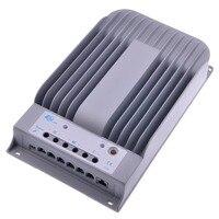 Epever 40A MPPT Solar Controller Tracer4215BN 12V 24V Auto Work 40A Solar Charge Controller Epsolar Controller