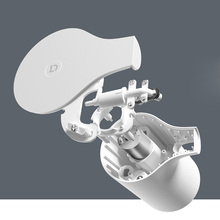Original Xiaomi Mijia automatic Induction Foaming Hand Washer Wash Automatic Soap 0.25s Infrared Sensor For Smart Homes In Stock