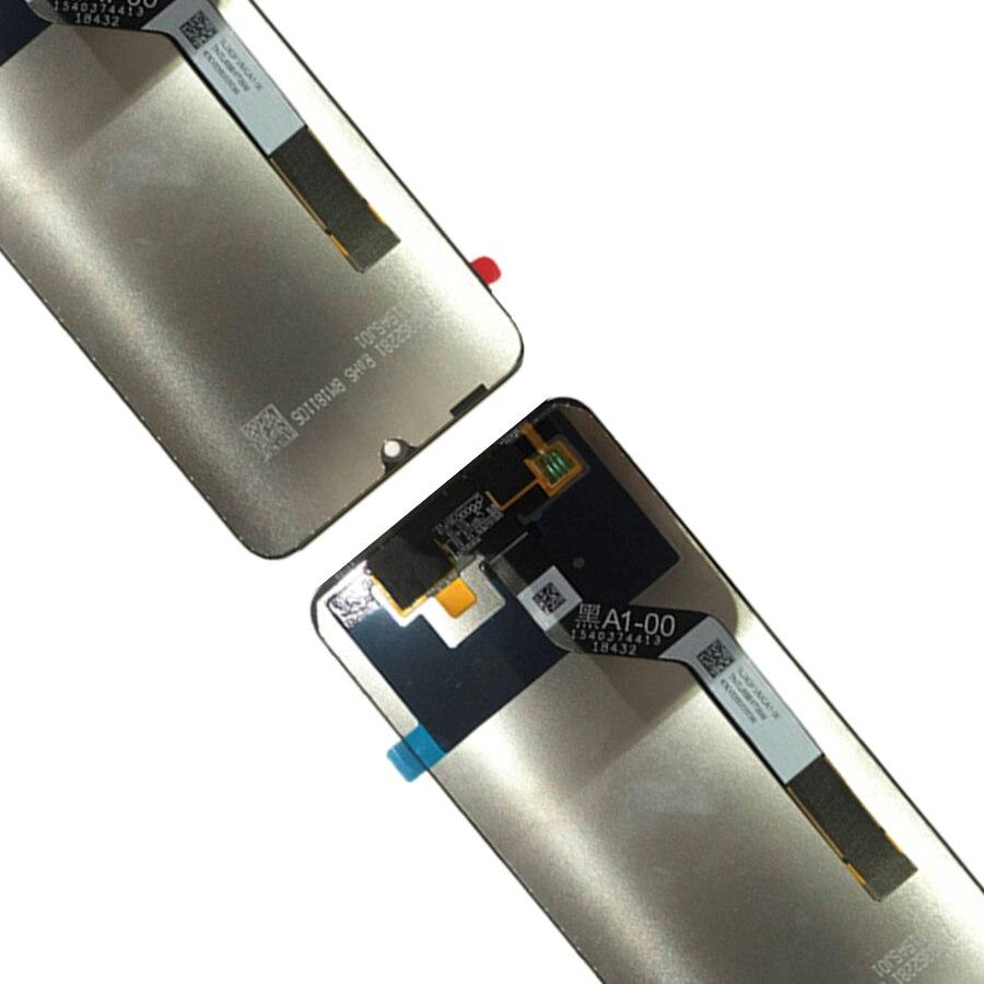 Redmi Note 7 LCD