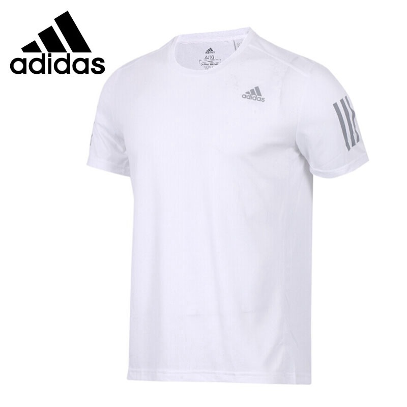adidas Men's's Response T Shirt