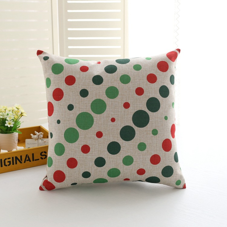 Hot Sale Big Discount For Cushion Without Inner Creative