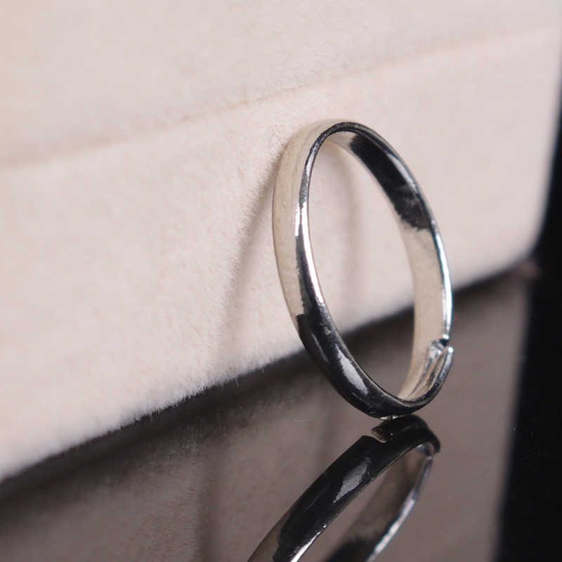 Silver GOLD สีโลหะปรับ Toe แหวนแฟชั่นเครื่องประดับชายหาดเครื่องประดับเครื่องประดับ 1PCS