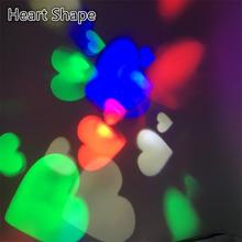 Mini LED Laser Projector for Parties, Xmas and Festive Periods