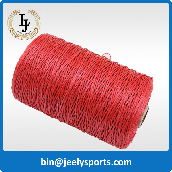 Free Shipping 1000M/Piece 400LB 100% uhmwpe Fiber Braid Kitesurfing Line 1.3mm 6 weave