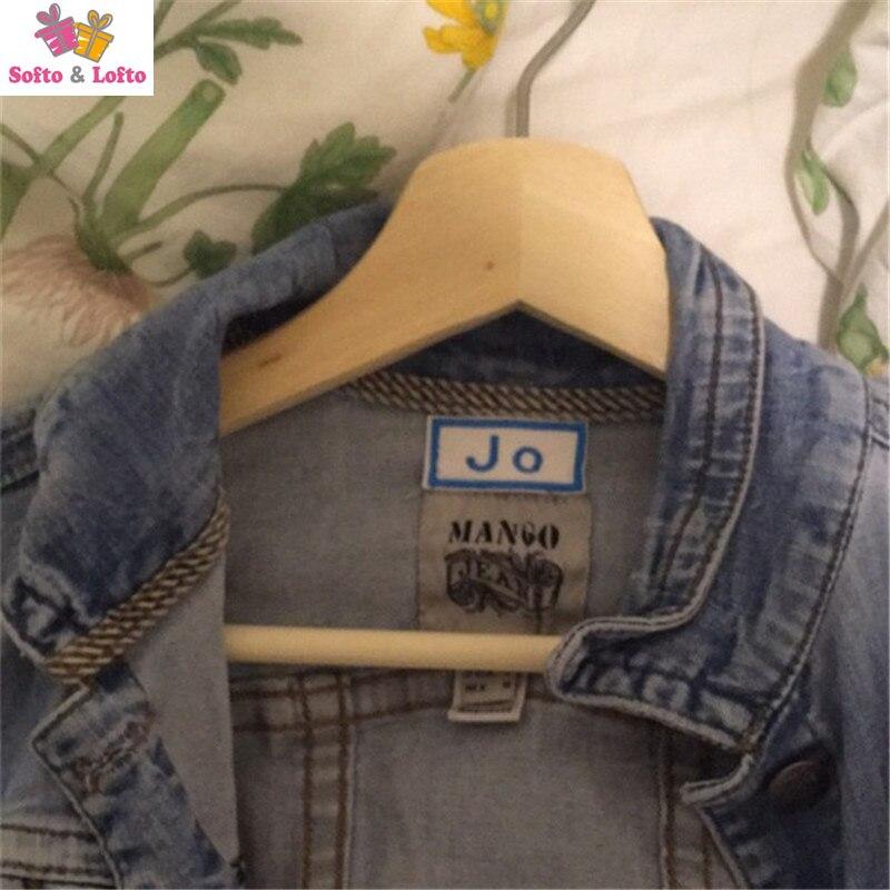 e56c3f286 Frete Grátis 20 pcs Kid nome adesivo sew em remendos de pano bordado  personalizar escola jardim de infância identificar roupas colcha toalha em  Apliques de ...