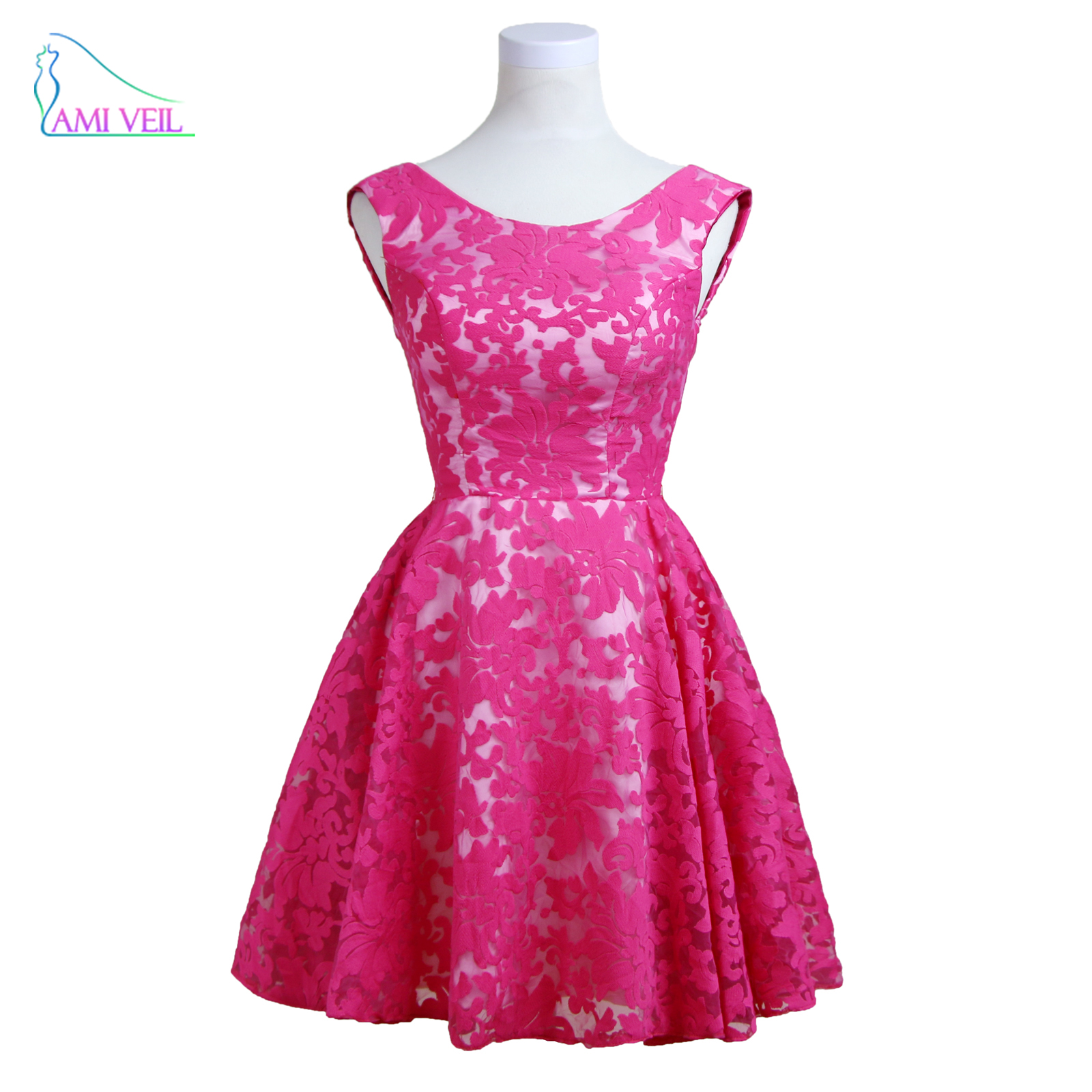 Welcome to Buy Cheap Dresses for Women & Moms Free Shipping in bloggeri.tk Could Find more New styles of Fashion Moms Dresses Here,Next day Delivery available.