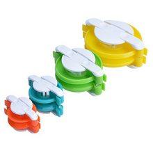 1 Набор эфирных помпонов для создания пушистых шариков, ткацкая игла, инструмент для рукоделия, набор для рукоделия, случайный цвет