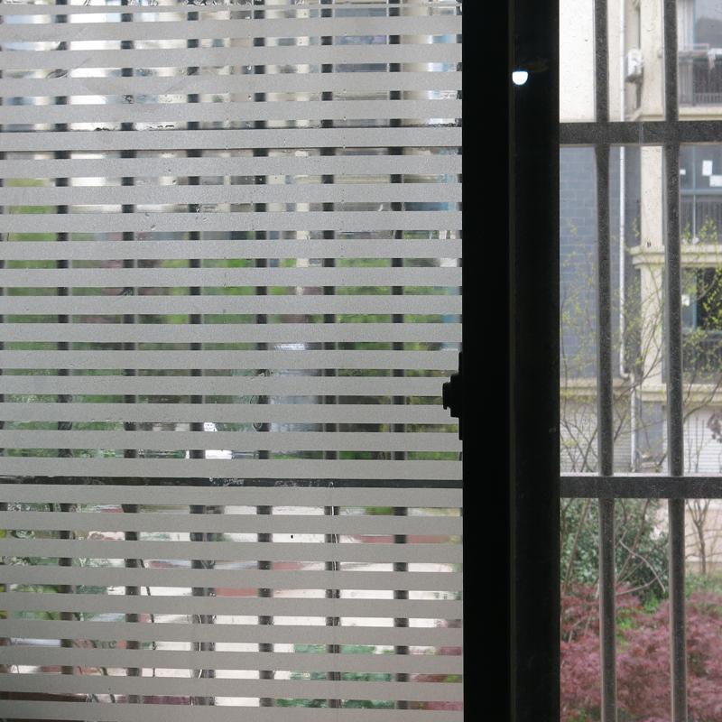 Venetian Door Blinds Promotion Shop For Promotional