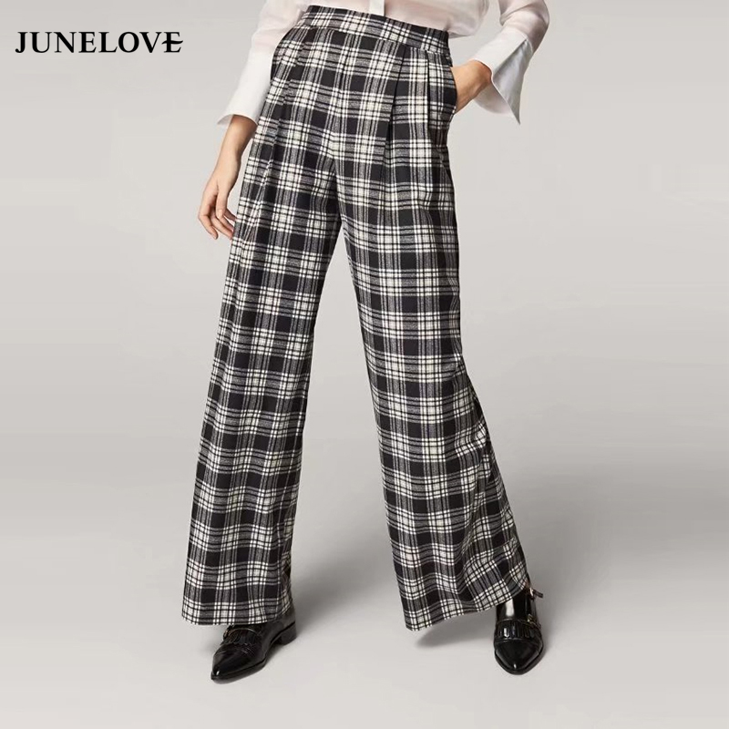 Casual Winter Clothes For Women 2019