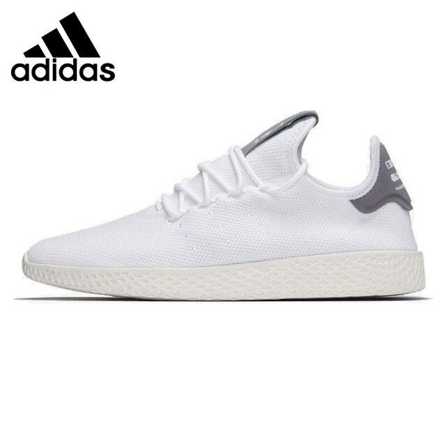 Original New Arrival 2018 Adidas Originals Pw Tennis Hu Unisex