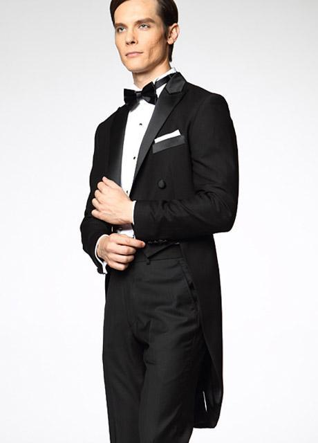 Compare Prices on Wedding Suit- Online Shopping/Buy Low Price ...