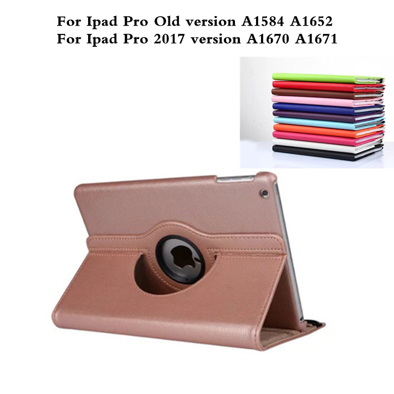 ♔ >> Fast delivery ipad pro 12 9 a1584 in Boat Sport