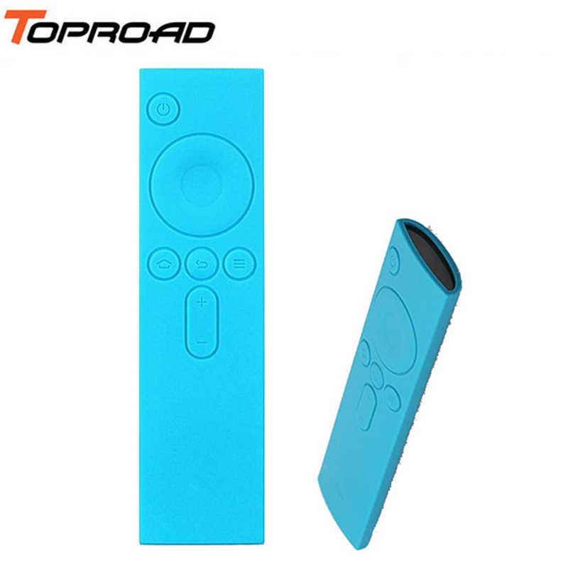 100% authentic b66ad 5bff4 Detail Feedback Questions about TOPROAD Rubber Cover Cases for ...